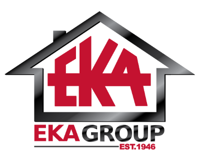 EKA Group | Building on Family Moments